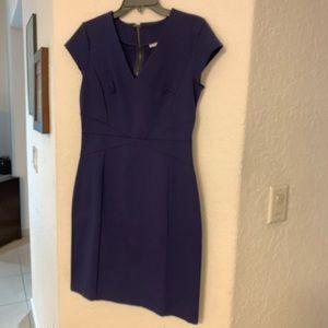 Halogen Dress Women's size 10 New